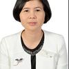 Bà Nguyễn Việt Hòa