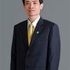 Ông Nguyễn Quang Tâm