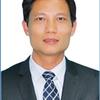 Ông Nguyễn Ngọc Hoà