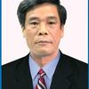 Ông Cấn Hồng Lai
