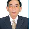 Ông Nguyễn Trường Long