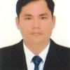 Ông Trương Văn Mạnh
