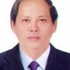 Ông Nguyễn Văn Tuấn