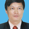 Ông Nguyễn Duy Thanh Bình