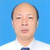 Ông Nguyễn Hữu Hoa