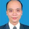 Ông Trần Huy Hoàng
