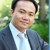 Ông Phạm Việt Khoa