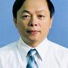 Ông Lê Văn Dịch