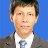 Ông Nguyễn Minh Thắng