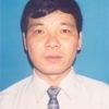 Ông Nguyễn Trung Hồng