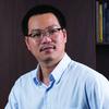 Ông Nguyễn Trung Công