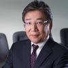 Ông Yoshihisa Maruta