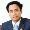 Ông Phạm Xuân Trung