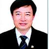 Ông Trần Minh Quý