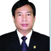 Ông Nguyễn Huy Thành