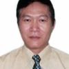 Ông Đinh Văn Hương