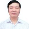 Ông Phạm Quang Bình