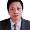 Ông Nguyễn Đức Thuần