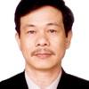Ông Trần Duy Long