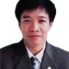 Ông Nguyễn Đình Tuấn