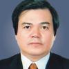 Ông Nghiêm Văn Bang