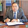 Ông Nguyễn Đức Hùng