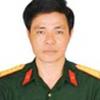 Ông Trần Văn Đông
