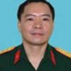 Ông Ngô Hùng Cường