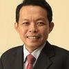 Ông Võ Văn Tuấn