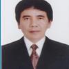 Ông  Nguyễn Chiến Thắng