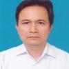 Ông Nguyễn Văn Biên