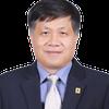 Ông Phan Ngọc Trung