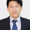 Ông Lê Đăng Khoa