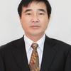 Ông Nguyễn Quang Tuýnh