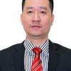 Ông Đỗ Lê Khang