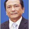 Ông Trương Văn Non