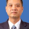 Ông Lâm Hoài Anh