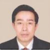 Ông Phạm Xuân Cảnh
