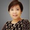 Bà Jane Tung Wai Chee