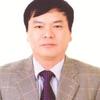 Ông Nguyễn Doãn Hành