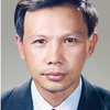 Ông Nguyễn Kim Tới