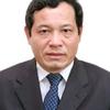 Ông Dương Khánh Toàn