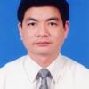 Ông Nguyễn Văn Tiến
