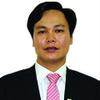 Ông Nguyễn Văn Luyến