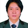 Ông Nguyễn Huy Tuyên