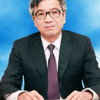 Ông Lê Quốc Khánh