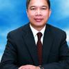 Ông Trịnh Như Long