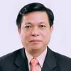 Ông Trần Sơn Châu
