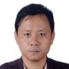 Ông Hồ Lê Nghĩa