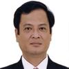 Ông Nguyễn Duy Khánh